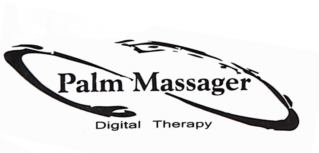 Palm Massager Official Site